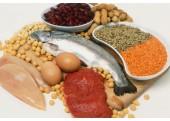 Vitamin B1 giúp phòng muỗi đốt