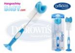 Cọ bình sữa chuyên dụng - DR BROWN'S-MS102