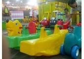 shop hangxachtaybaby chuyên cung cấp đồ chơi nhập khẩu cho các khu vui chơi
