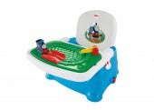 ghế Fisher-Price Thomas and Friends Tray Play Booster Seat-MS 431