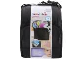 Túi giữ nhiệt bình sữa du lịch cho bé-MS435