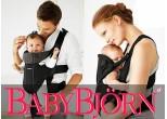 Đai địu cho em bé babybjÖrn_hàng nhập khẩu Mỹ_MS89