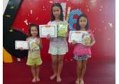 shop hangxachtaybaby khuyến học cho các bé ngoan