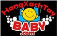 Hangxachtaybaby